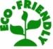 Eco-friendlyGreen-e1370613283975